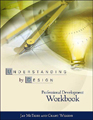 Understanding by Design® Workbook